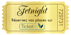 ticketfetnight558