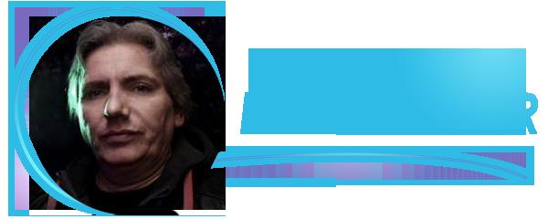 daniel power
