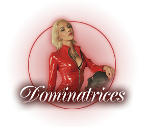 dominatrices2