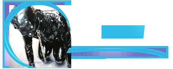philfri