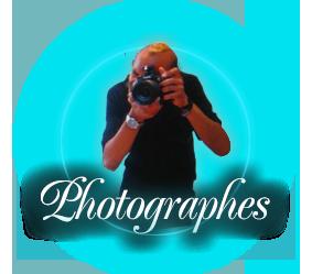 photographeesss